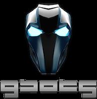 gBots eSports Club
