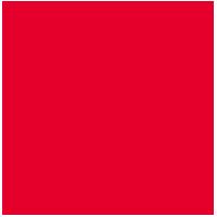 Gambit Esports - logo