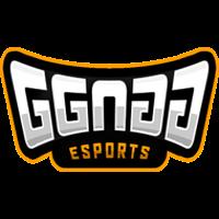 gg and gg