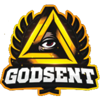 Godsentgg-gs