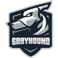 Grayhound Gaming logo