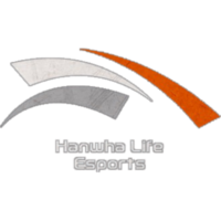 Hanwha Life Esports