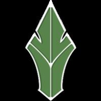 HAVU Gaming logo