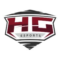 HG Esports