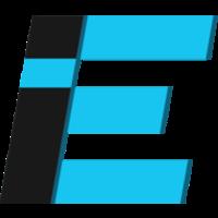 INTACT eSports logo