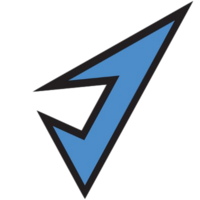 J.Storm - logo