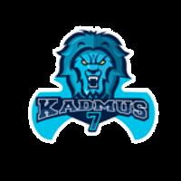 Kadmus7