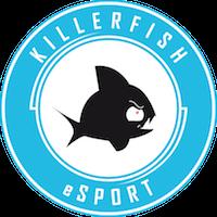 Killerfish eSports