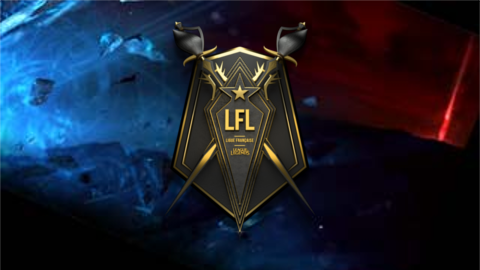 2019 LoL French League Summer