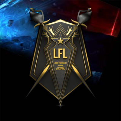 2020 LoL French League Spring