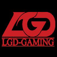 Lgd-gaming-200-new