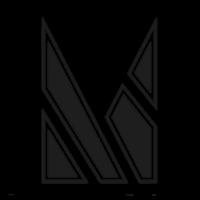 Mosaic eSports