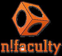n!faculty
