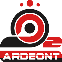 Ardeont