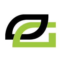 OpTic Gaming Academy