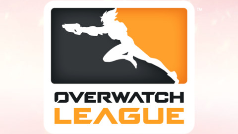 2019 Overwatch League