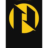 PRIES Gaming logo