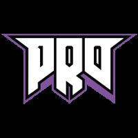 pro100 logo