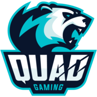Quad Gaming