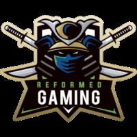 Reformed Gaming