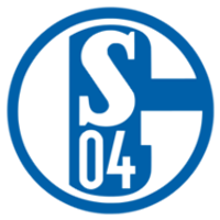 Schalke 04 Evolution