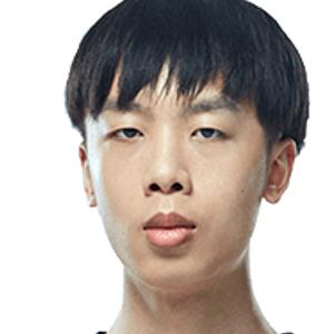 Smlz a.k.a Jin-Han