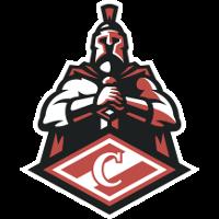 Spartak-team
