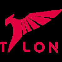 Talon Esports