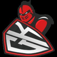 Team-gatekeepers-logo