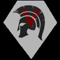 Team Veteran team logo