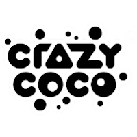 Team CrazyCoco