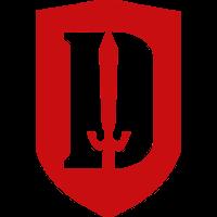 Team Divine logo