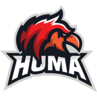 Team Huma