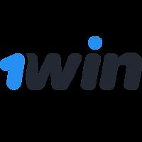1win - logo