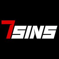7Sins Esports