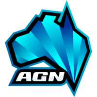 Australian Gaming Network