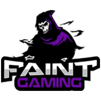 Faint Gaming