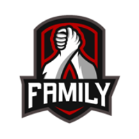 Family Team - logo