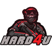 Hard4U