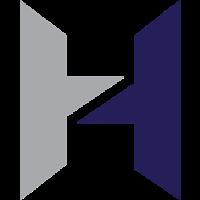HONORIS - logo