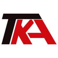 TKA E-Sports