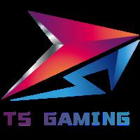 TS Gaming