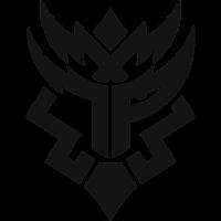Thunder Predator - logo