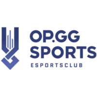 OP.GG SPORTS