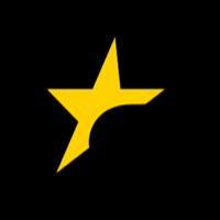 STARDOM Esports