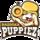 Bazooka Puppiez