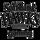 SB Hawks
