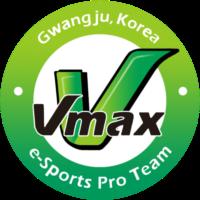 KNC Vmax