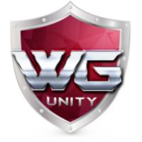Warriors Gaming.Unity