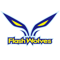 Yoe-flash-wolves-fw-logo